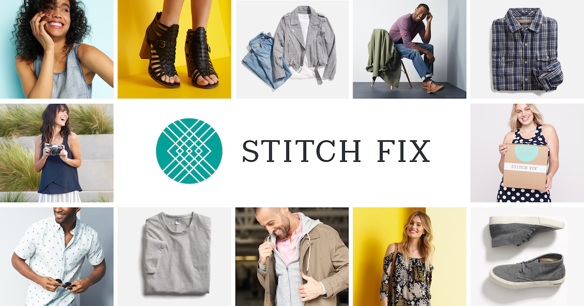 e99e562749e How Much Does Stitch Fix Cost